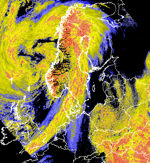 Pictures/noaa19_20120514_1125_16826.mesanX.cpp_cot.thumbnail.jpg