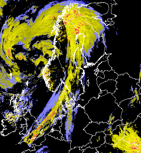 Pictures/noaa19_20120514_1125_16826.mesanX.cpp_iwp.thumbnail.jpg
