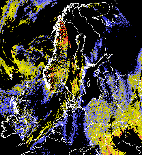 Pictures/noaa19_20120514_1125_16826.mesanX.cpp_lwp.thumbnail.jpg