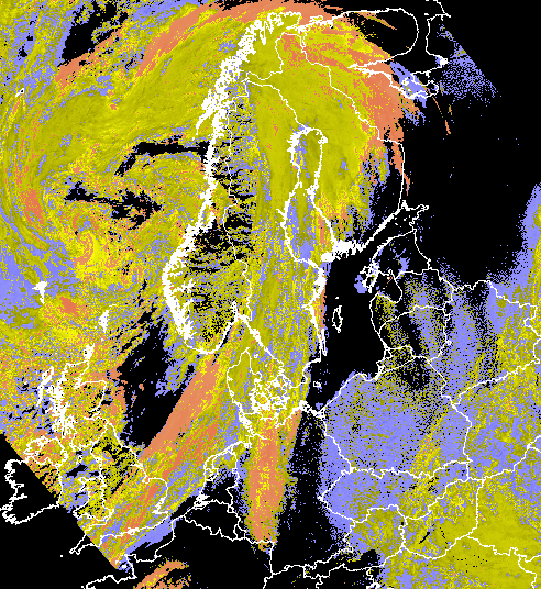 Pictures/noaa19_20120514_1125_16826.mesanX.cpp_reff.thumbnail.jpg